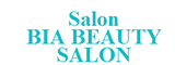 bia-beauty-salon
