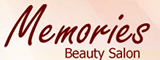 memories-beauty-salon